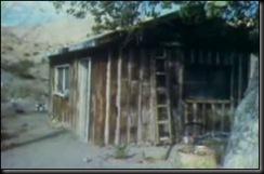 Ballarat-CharlesManson-TheMansonFamily 7
