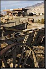 Ballarat-CharlesManson-TheMansonFamily 1 (2)