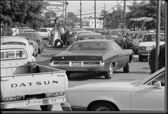 1974OilCrisis-KMart-SocialCommentary 4
