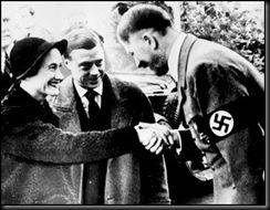 AdolfHitler-April301945-Germania 10