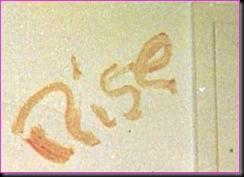 3301WaverlyDrive-August101969-TateLaBiancaMurders (16)