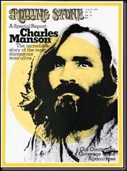 CharlesManson-TheMansonFamily-TheMostDangerousManAlive 2