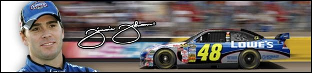 [JimmieJohnson-MattKenseth-NASCAR 3[2].jpg]