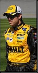 JimmieJohnson-MattKenseth-NASCAR 2