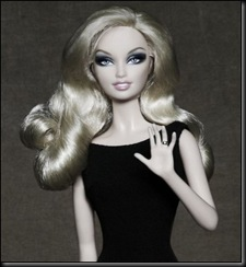 Barbiedolls-Imagination-Toys 1