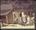 August91969-SpahnRanch-TheMansonFamily 5