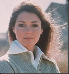 Beauty-JenniferO'Neill-TheSummerof'42 2