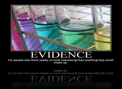 Evidence-MansonResearchers-TLB2 1