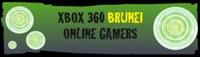 bruPlay forums