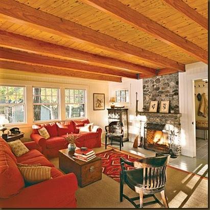 cozy-spaces-red-couches-l bau coasta liv