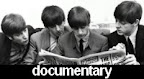 search by documentary