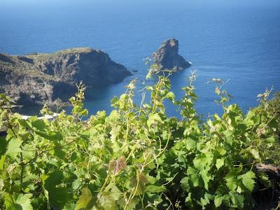 divinando: Soggiorno in Sicilia....da Donnafugata, isola di ...