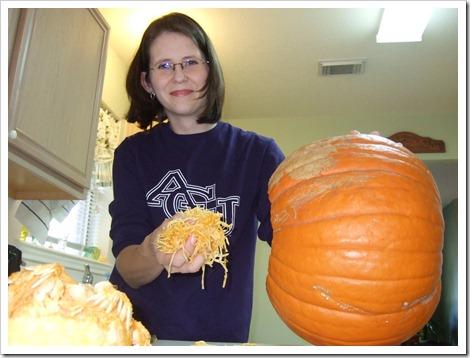 Fall 2010 023