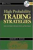 Thumbnail high profit trading strategies