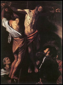 8097-the-crucifixion-of-st-andrew-caravaggio