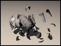 cavallo_leonardo_pezzi