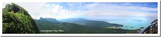 Langkawi_Panorama2_S
