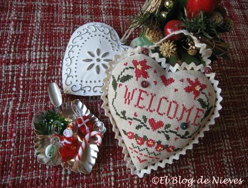 Blog 44 IMG_529728