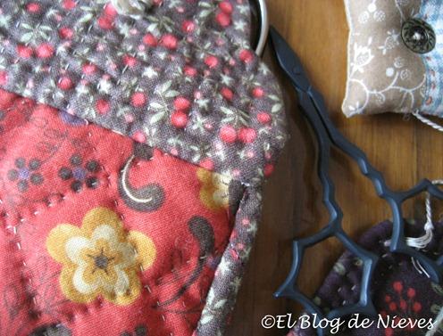 blog 53 022