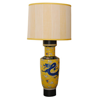 chinoiserie-lamp.jpg