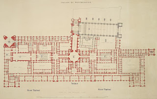 Palace_of_Westminster_plan_Crace.jpg