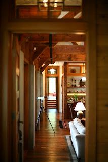 25124_0_4-4979-traditional-living-room.jpg