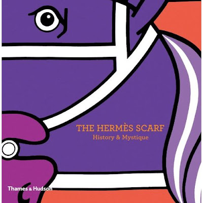 scarf-book.jpg