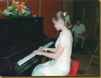 Jamie Piano3