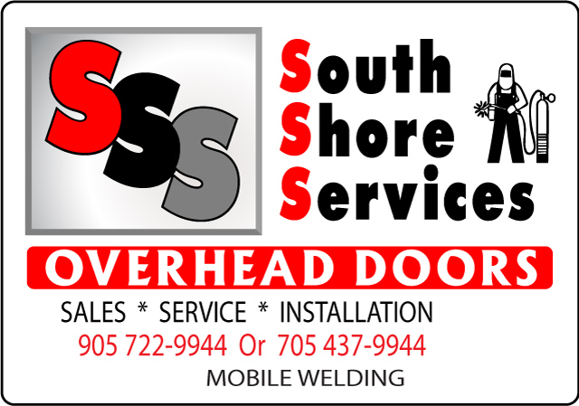 South-Shore-Services.jpg