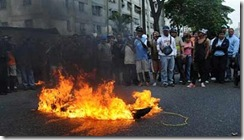 quemado-caracas