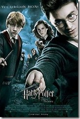 200px-Harry_Potter_and_the_Order_of_the_Phoenix_theatrical_poster