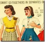 1955 sears