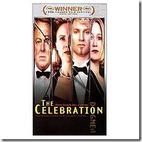200px-The_Celebration_DVD_Cover