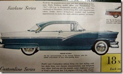 enhanced 56 fordor Victoria