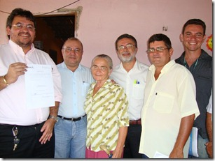 projeto-sao-jose-leva-kits-sanitarios-as