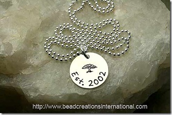 hand_stamped_xsmalltree