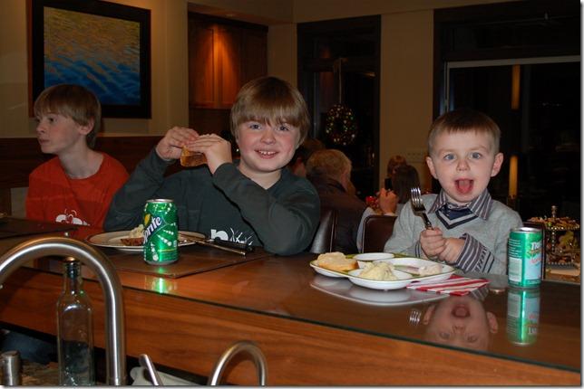 Christmas 2010 039