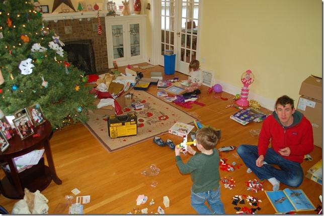 Christmas 2010 157