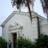 Igreja Americana.jpg