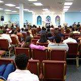 Pr.Arlindo Capacitando evangelistas imigrantes nos EUA.jpg