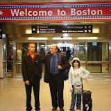 David desembarcando nos EUA.jpg