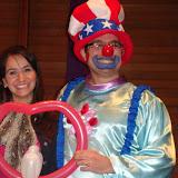 Pastor Diego e Tatiana(esposa).JPG