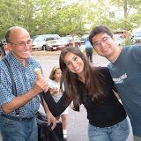 Família Missionária.jpg