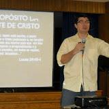 Pastor Dr.Diego ministra MIss_es.jpg