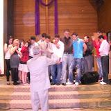 pastor da A.D ora pelas decisões.jpg