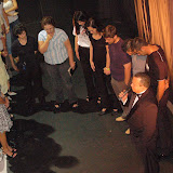 Decisões após o espetáculo.JPG