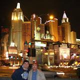 Pai e filho missionários em Las Vegas.jpg