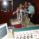 divulgação nas rádios.JPG