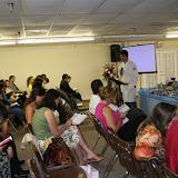 pregação Dr Diego 051.jpg