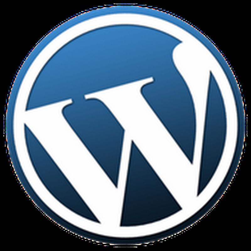 Conhecendo as duas versões do Wordpress